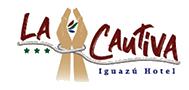 Restaurante Galería