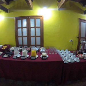 restaurant-gallery-3