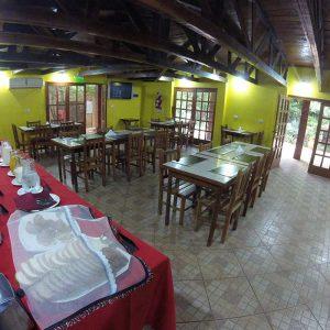 restaurant-gallery-4